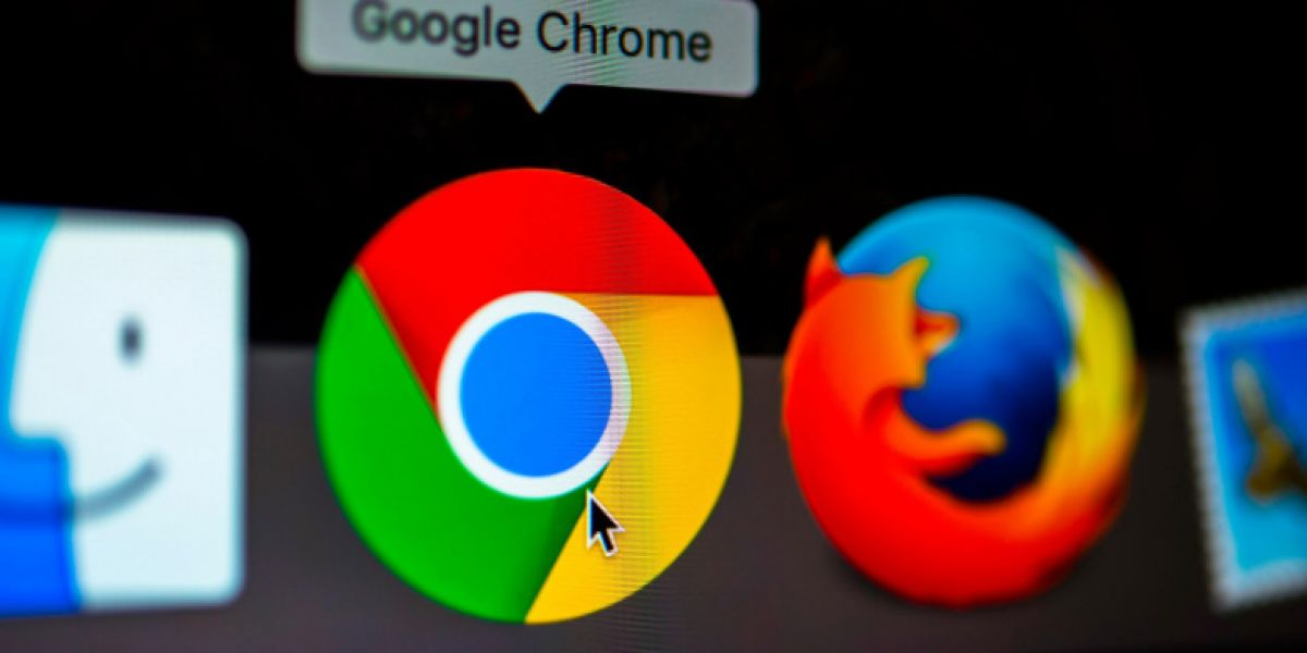 Chrome is now 10 years old and to celebrate Google has pushed out a big new update.